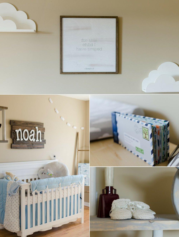 Noah-In-Home-Lifestyle-Newborn-Session-Murfreesboro-Nashville-Photographers+10