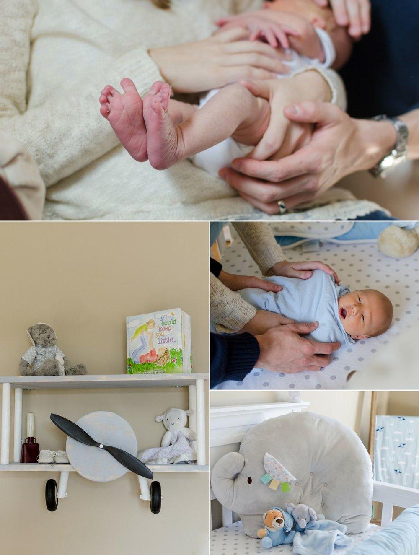 Noah-In-Home-Lifestyle-Newborn-Session-Murfreesboro-Nashville-Photographers+11