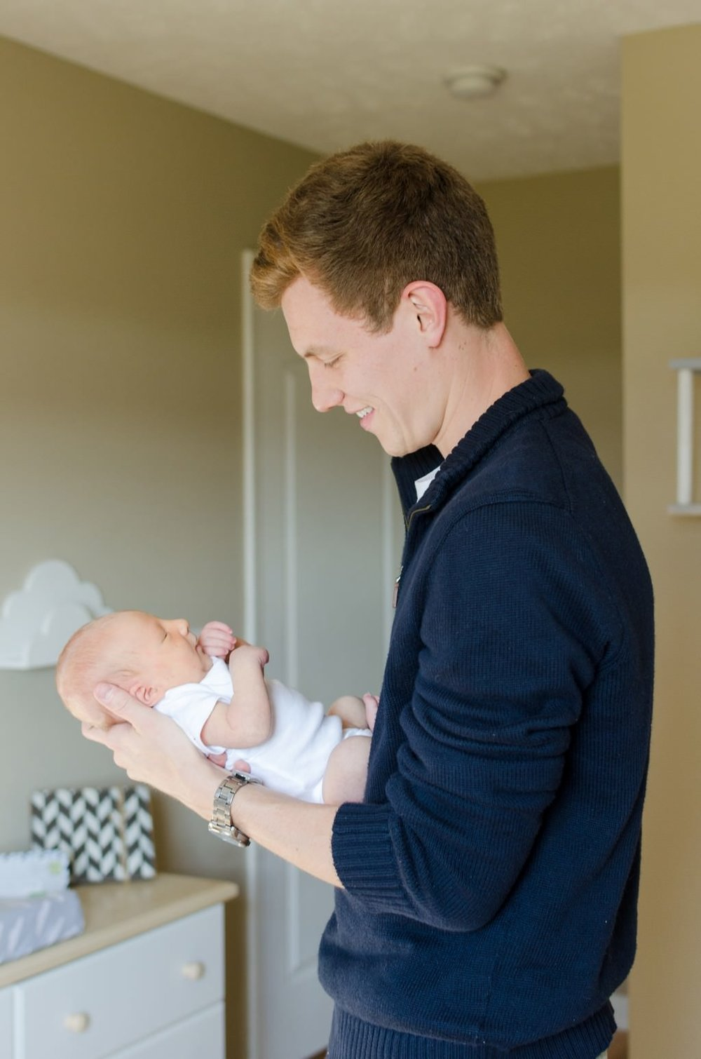 Noah-In-Home-Lifestyle-Newborn-Session-Murfreesboro-Nashville-Photographers+13