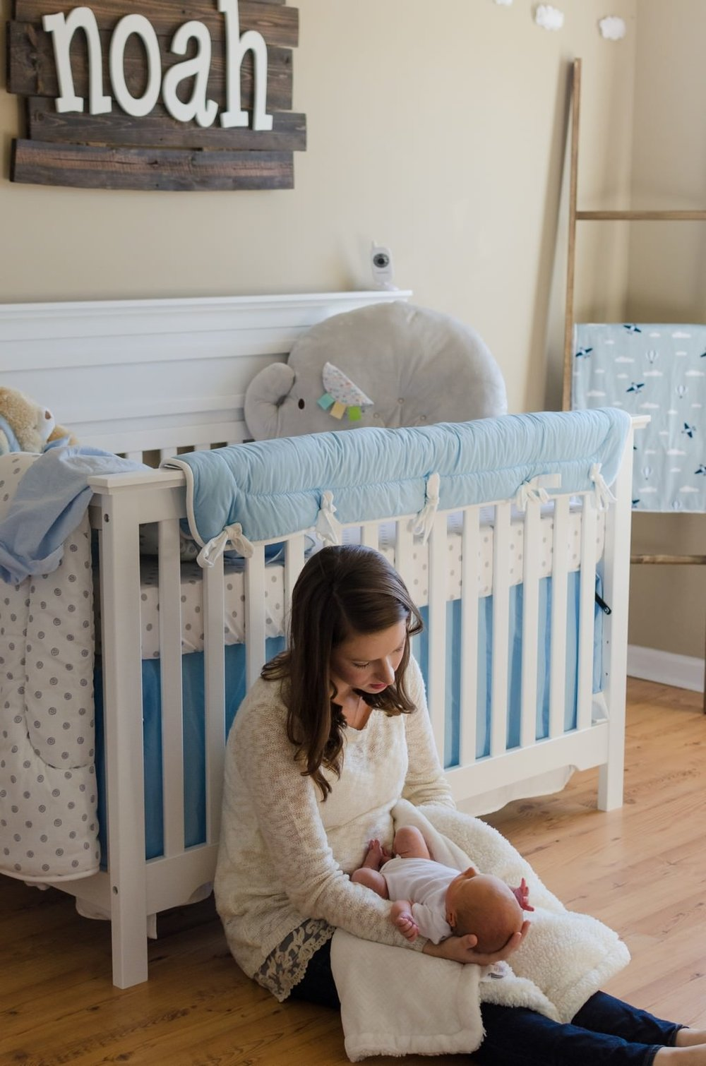 Noah-In-Home-Lifestyle-Newborn-Session-Murfreesboro-Nashville-Photographers+15
