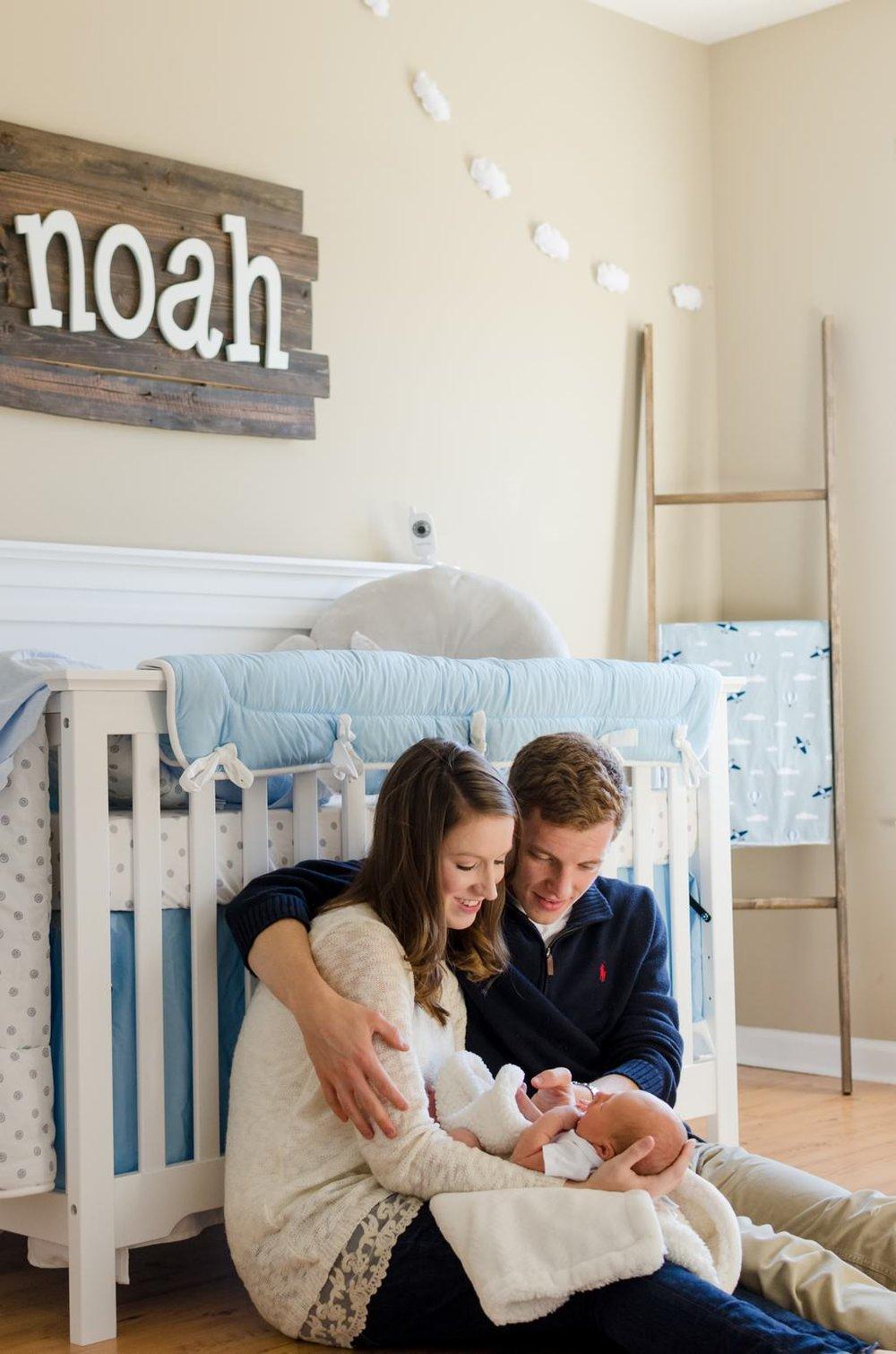 Noah-In-Home-Lifestyle-Newborn-Session-Murfreesboro-Nashville-Photographers+16