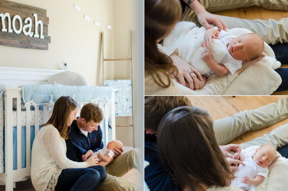 Noah-In-Home-Lifestyle-Newborn-Session-Murfreesboro-Nashville-Photographers+18