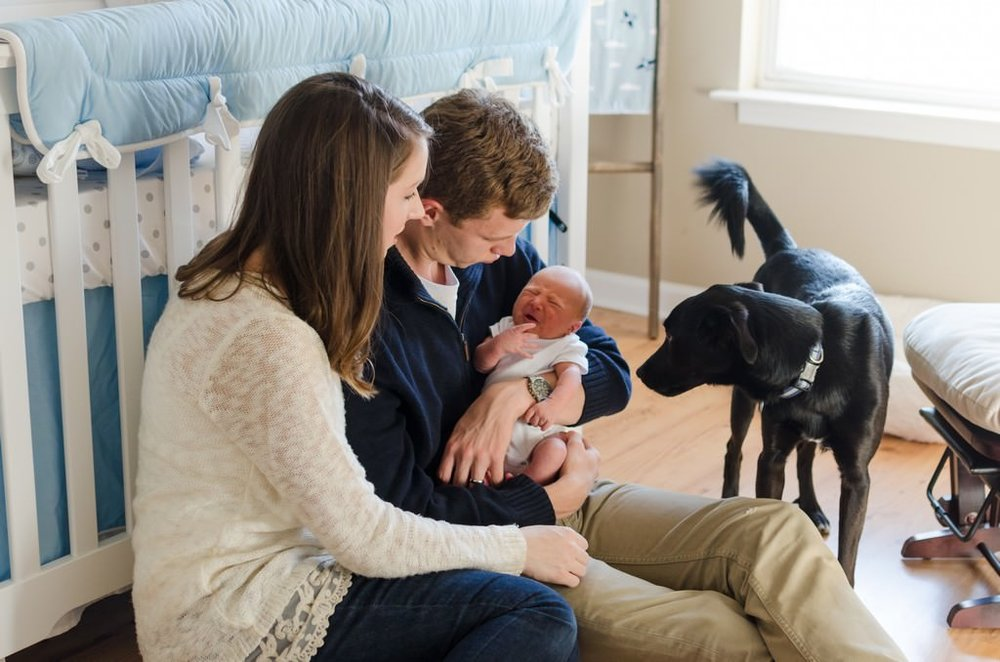 Noah-In-Home-Lifestyle-Newborn-Session-Murfreesboro-Nashville-Photographers+19