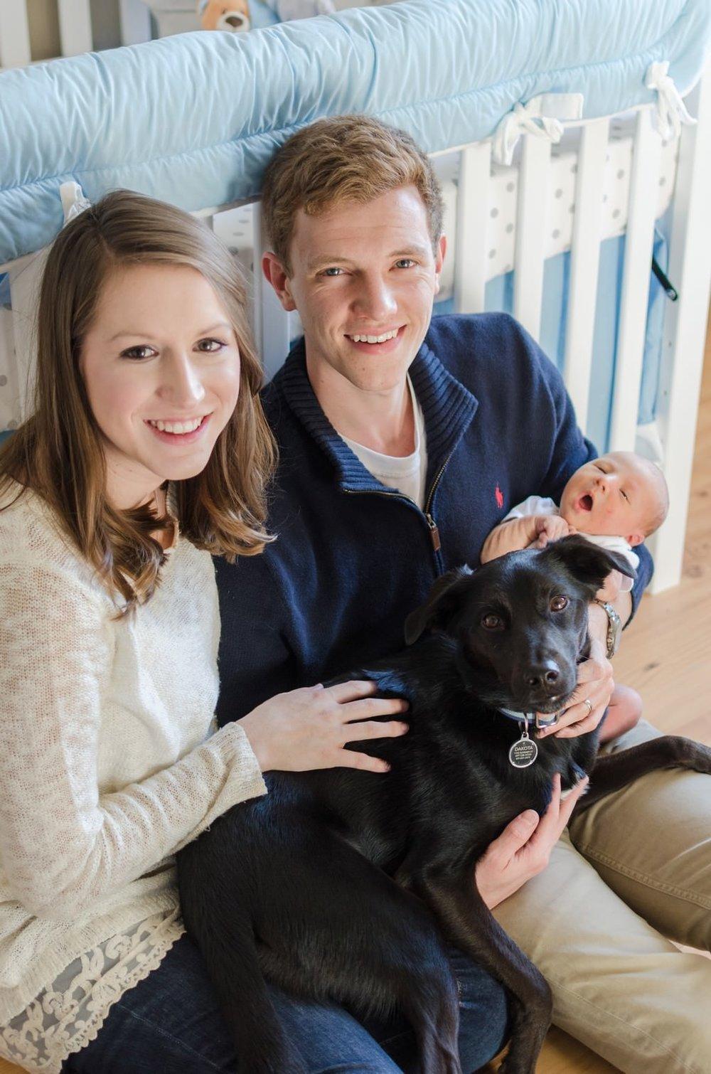 Noah-In-Home-Lifestyle-Newborn-Session-Murfreesboro-Nashville-Photographers+20