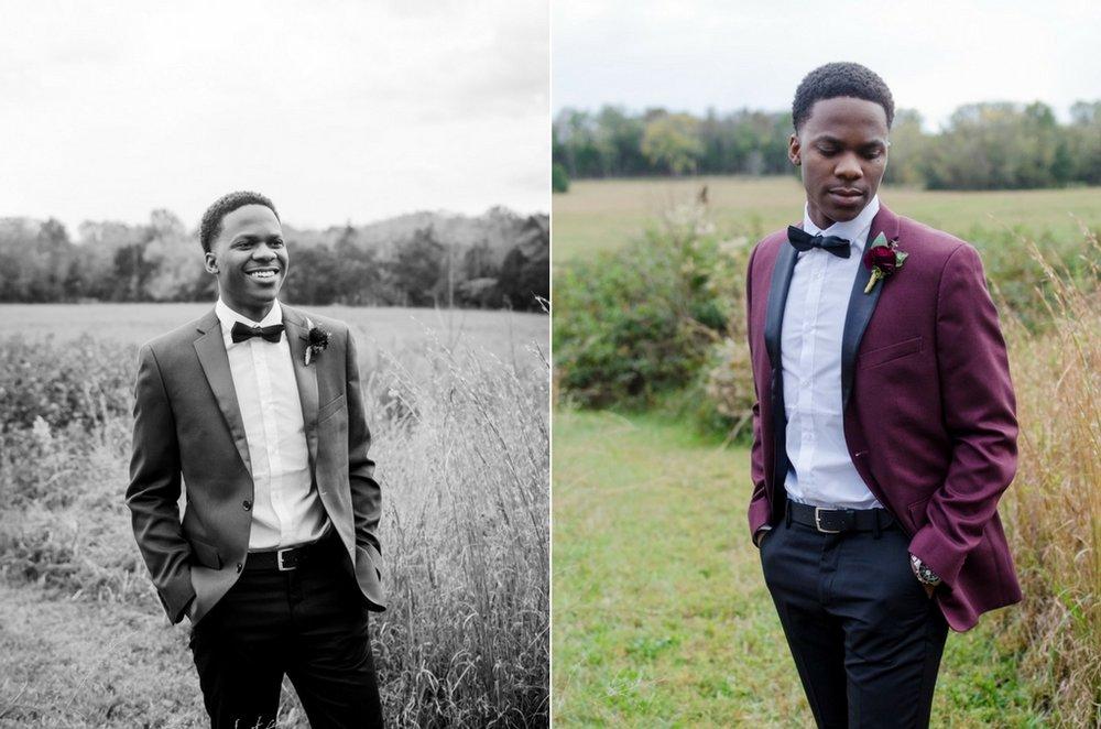 Iriswoods-Mt-Juliet-Blush-and-Burgundy-Nashville-Wedding-Photographer+2