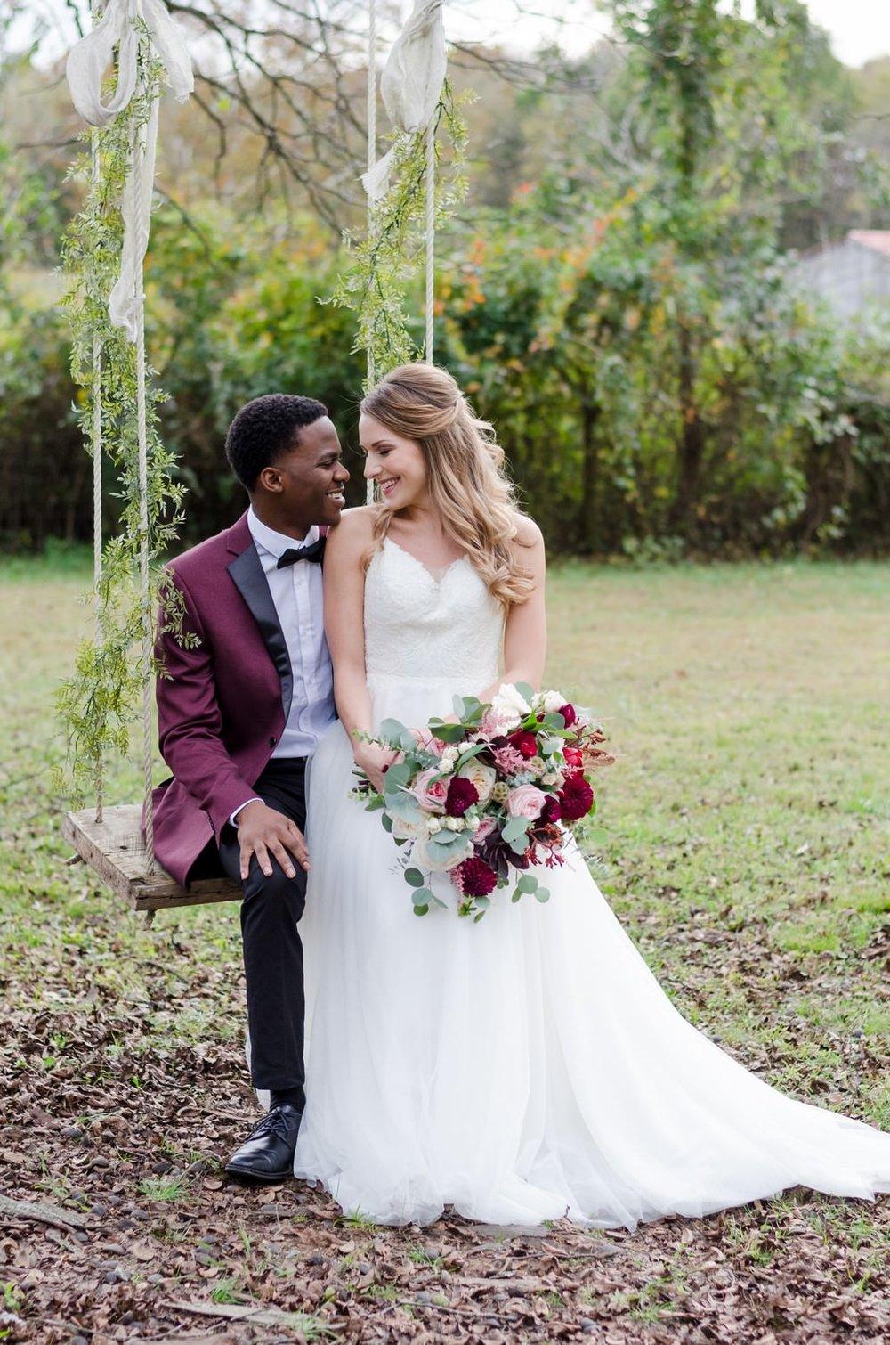 Iriswoods-Mt-Juliet-Blush-and-Burgundy-Nashville-Wedding-Photographer+3