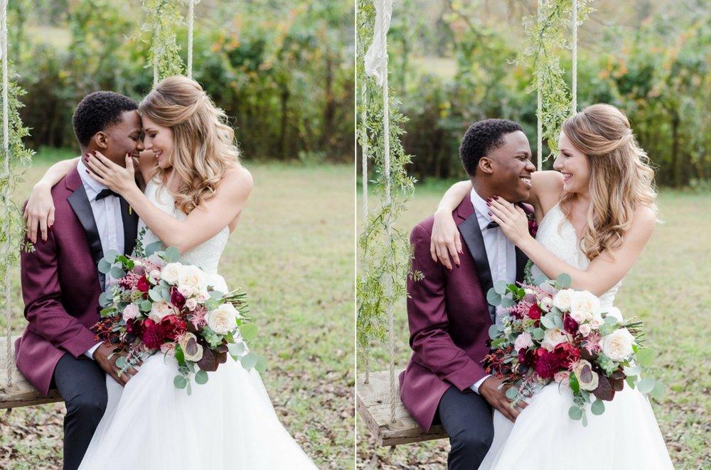 Iriswoods-Mt-Juliet-Blush-and-Burgundy-Nashville-Wedding-Photographer+4