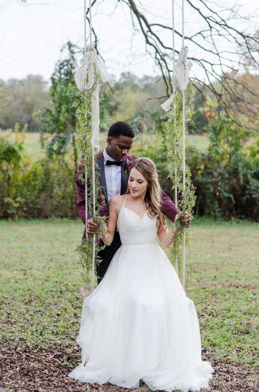 Iriswoods-Mt-Juliet-Blush-and-Burgundy-Nashville-Wedding-Photographer+5