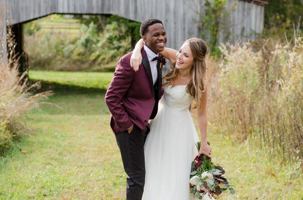 Iriswoods-Mt-Juliet-Blush-and-Burgundy-Nashville-Wedding-Photographer+7