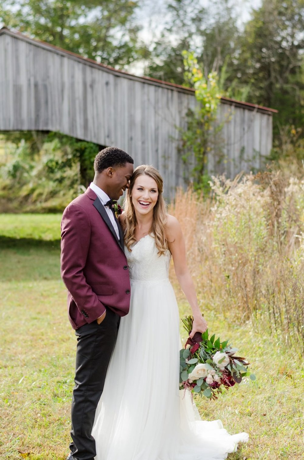 Iriswoods-Mt-Juliet-Blush-and-Burgundy-Nashville-Wedding-Photographer+9
