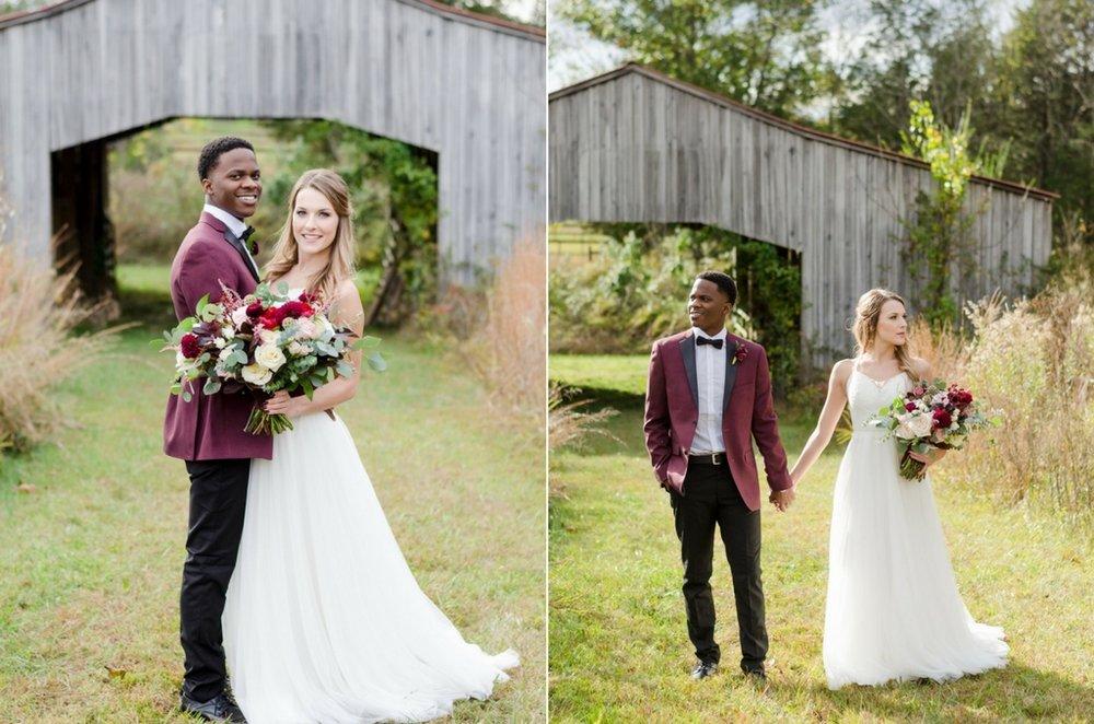 Iriswoods-Mt-Juliet-Blush-and-Burgundy-Nashville-Wedding-Photographer+8