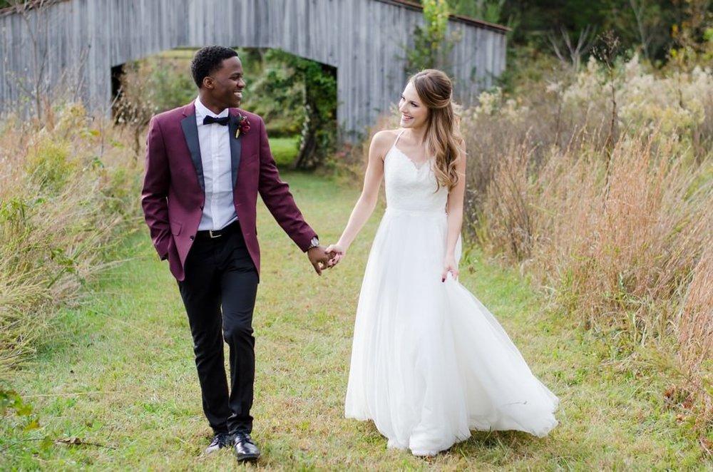 Iriswoods-Mt-Juliet-Blush-and-Burgundy-Nashville-Wedding-Photographer+13