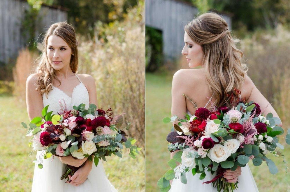 Iriswoods-Mt-Juliet-Blush-and-Burgundy-Nashville-Wedding-Photographer+12