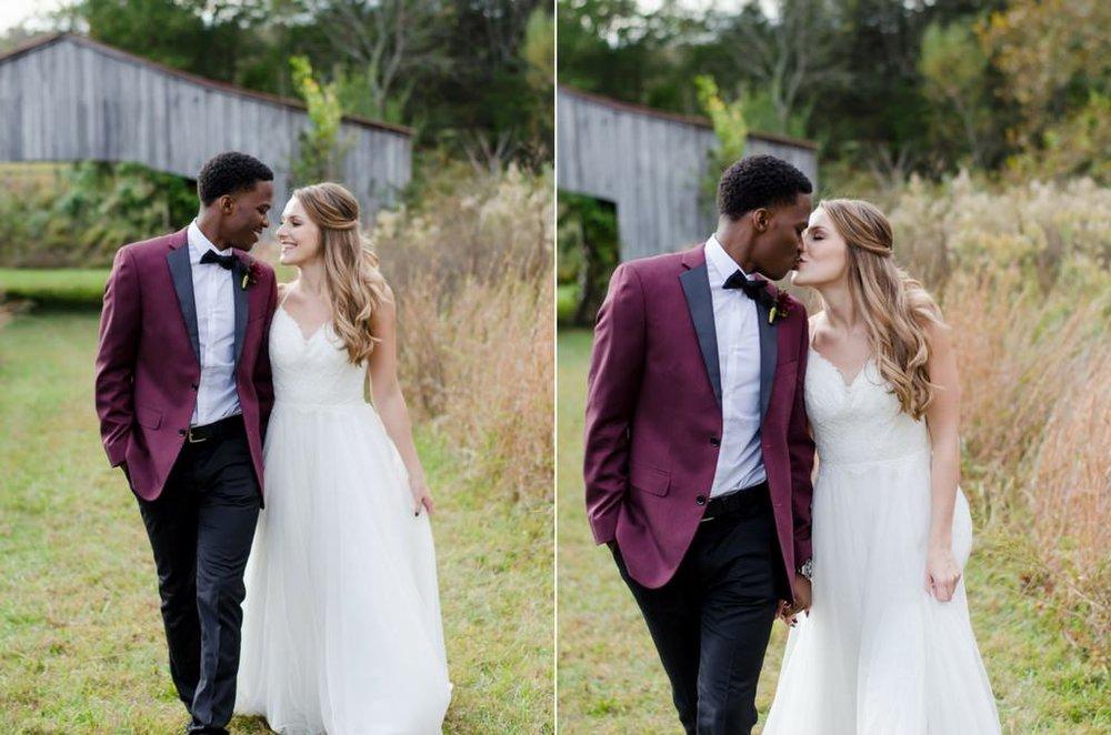 Iriswoods-Mt-Juliet-Blush-and-Burgundy-Nashville-Wedding-Photographer+14