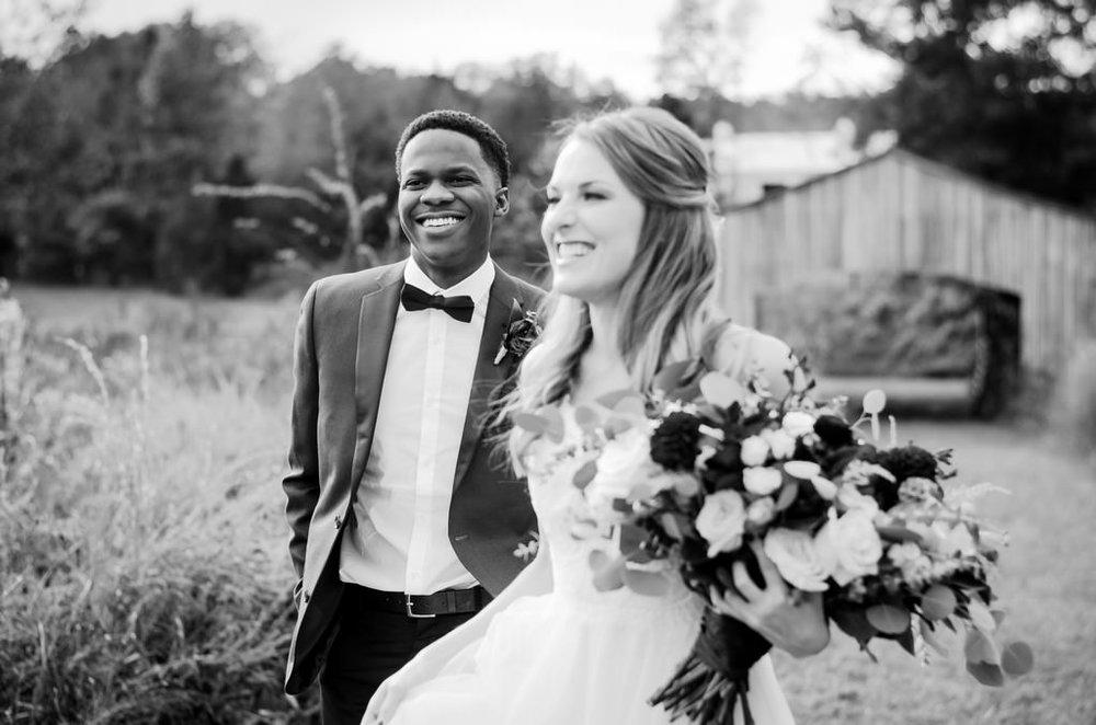 Iriswoods-Mt-Juliet-Blush-and-Burgundy-Nashville-Wedding-Photographer+16