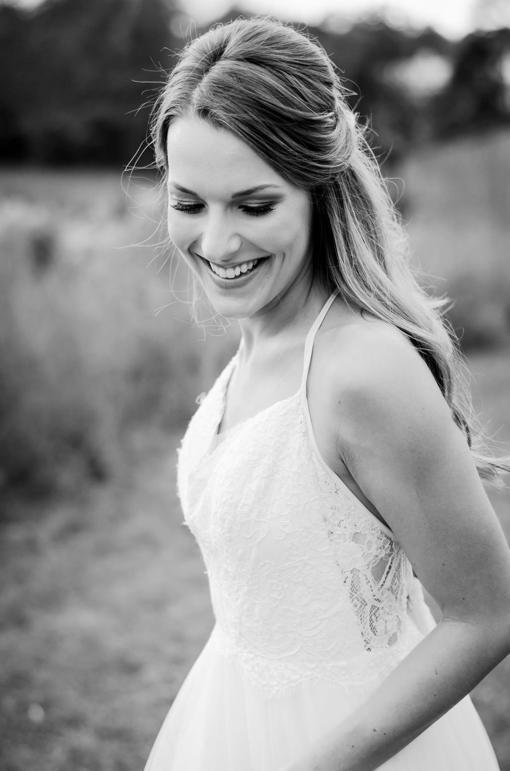 Iriswoods-Mt-Juliet-Blush-and-Burgundy-Nashville-Wedding-Photographer+18