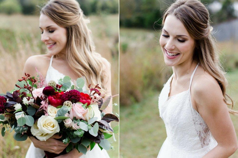 Iriswoods-Mt-Juliet-Blush-and-Burgundy-Nashville-Wedding-Photographer+17