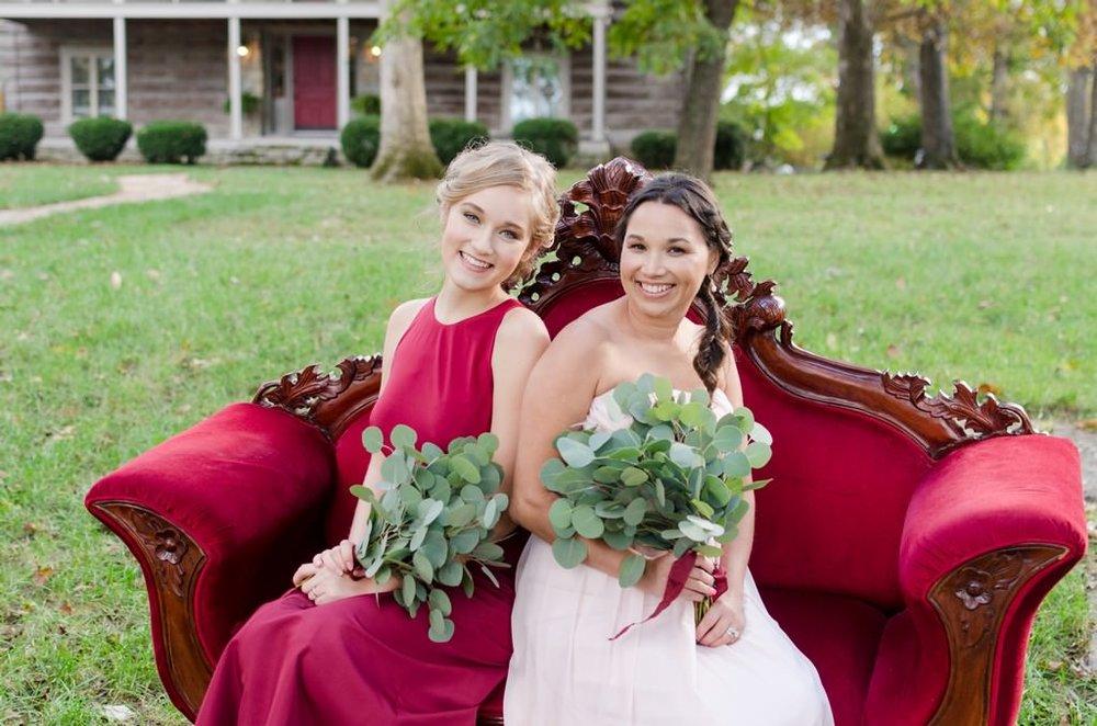 Iriswoods-Mt-Juliet-Blush-and-Burgundy-Nashville-Wedding-Photographer+20