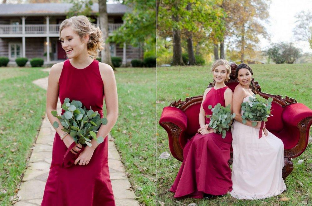 Iriswoods-Mt-Juliet-Blush-and-Burgundy-Nashville-Wedding-Photographer+19