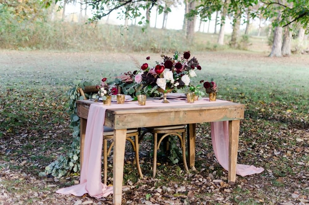 Iriswoods-Mt-Juliet-Blush-and-Burgundy-Nashville-Wedding-Photographer+21