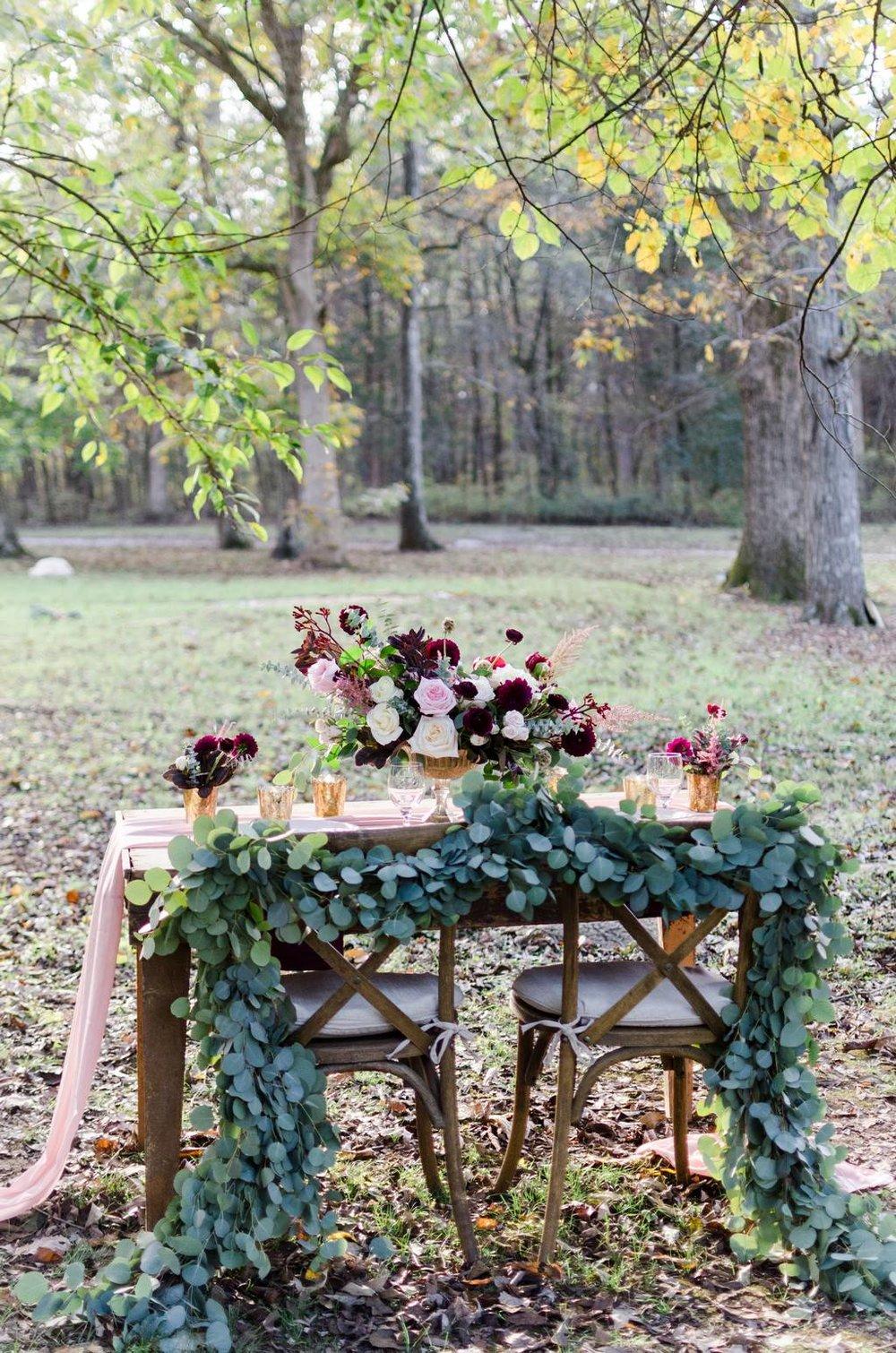 Iriswoods-Mt-Juliet-Blush-and-Burgundy-Nashville-Wedding-Photographer+22