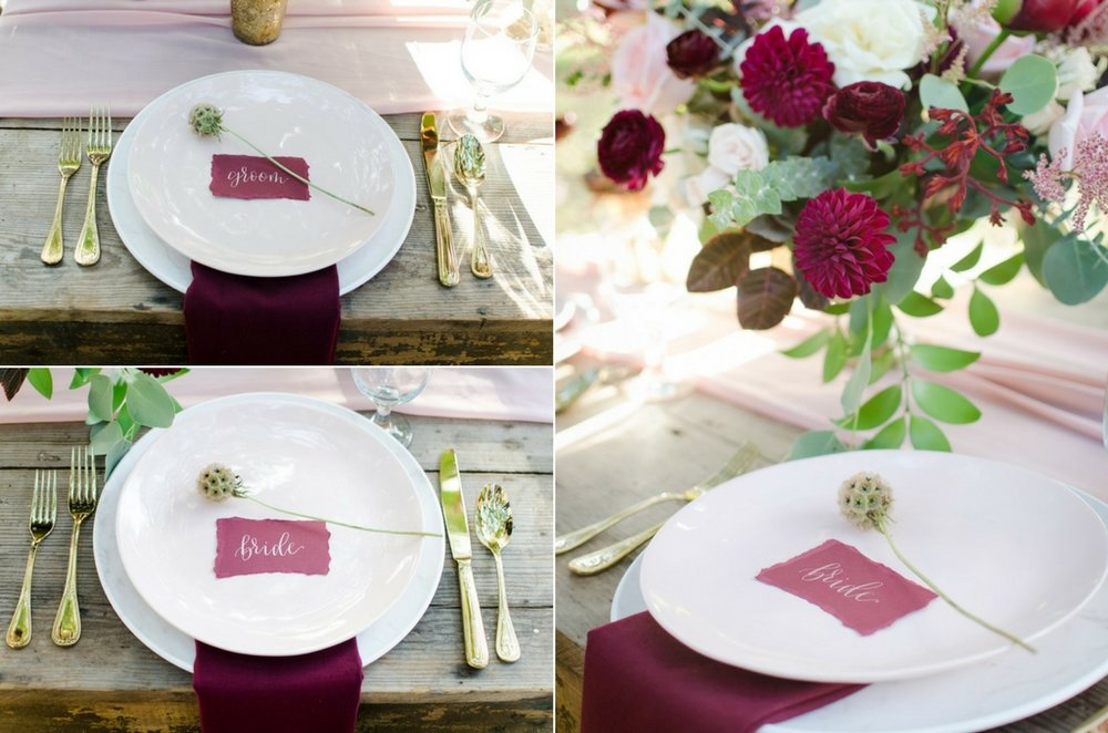 Iriswoods-Mt-Juliet-Blush-and-Burgundy-Nashville-Wedding-Photographer+23