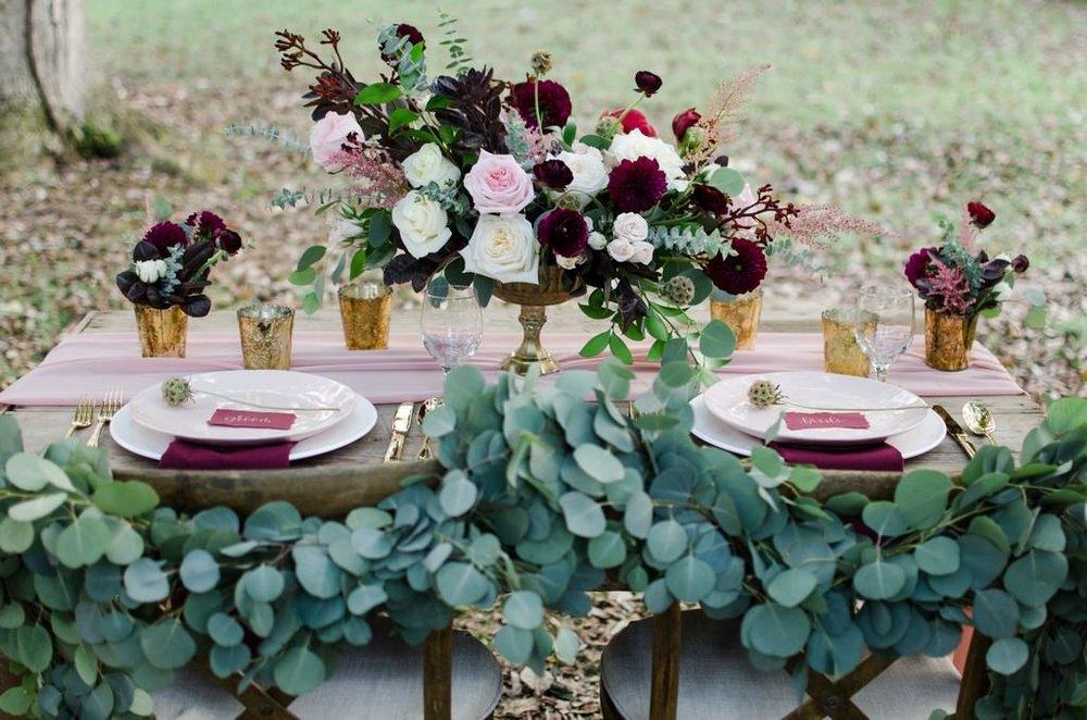 Iriswoods-Mt-Juliet-Blush-and-Burgundy-Nashville-Wedding-Photographer+25