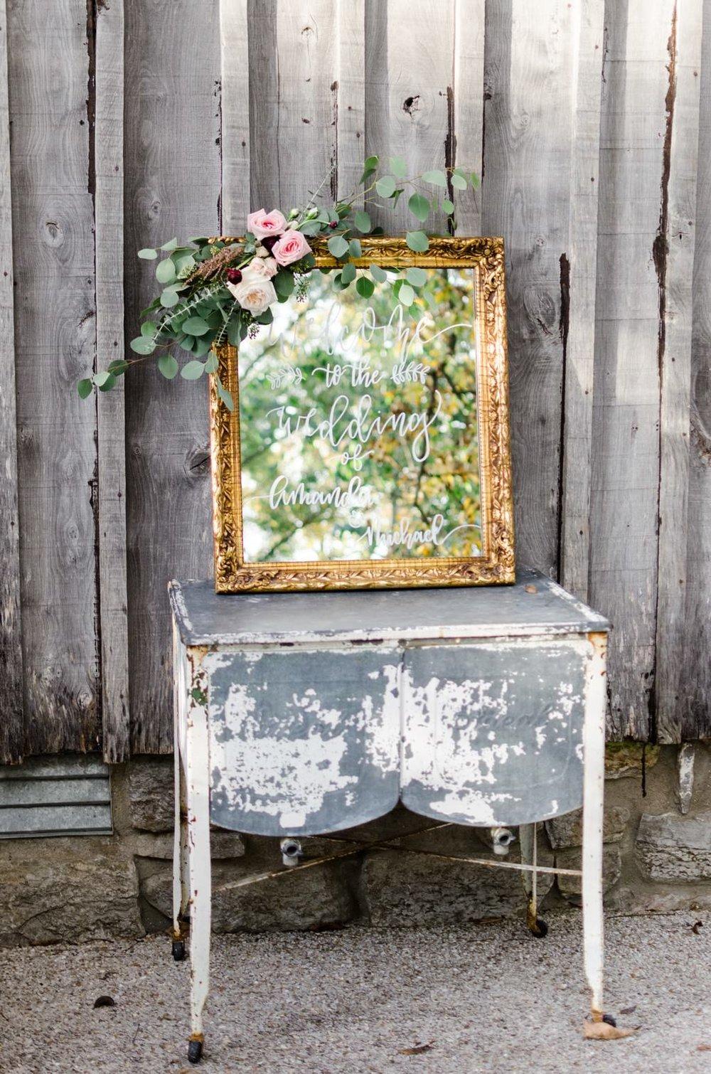 Iriswoods-Mt-Juliet-Blush-and-Burgundy-Nashville-Wedding-Photographer+26