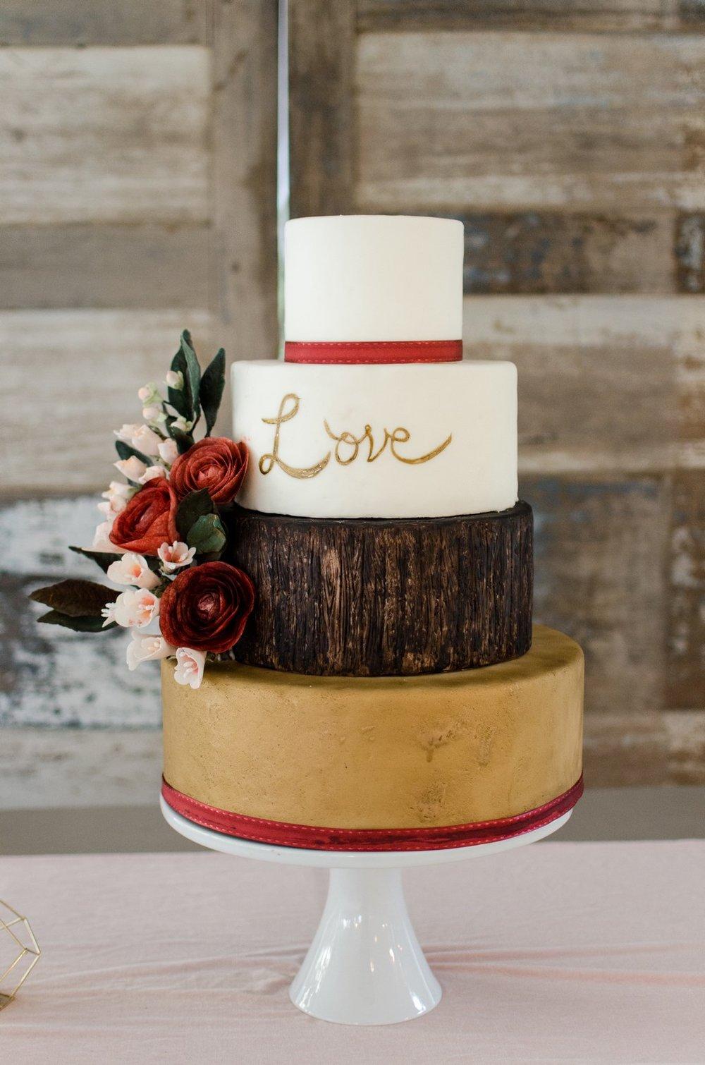 Iriswoods-Mt-Juliet-Blush-and-Burgundy-Nashville-Wedding-Photographer+28