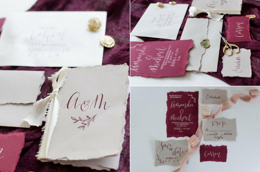 Iriswoods-Mt-Juliet-Blush-and-Burgundy-Nashville-Wedding-Photographer+30