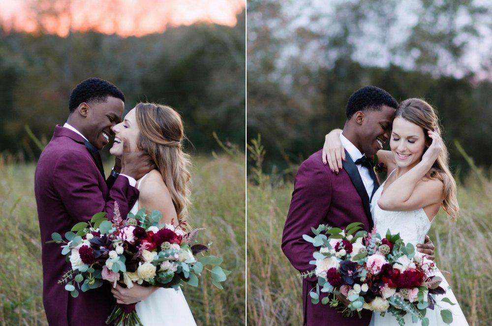 Iriswoods-Mt-Juliet-Blush-and-Burgundy-Nashville-Wedding-Photographer+31