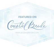 coastal-bride-badge-with-website-mandy-bridal.jpg
