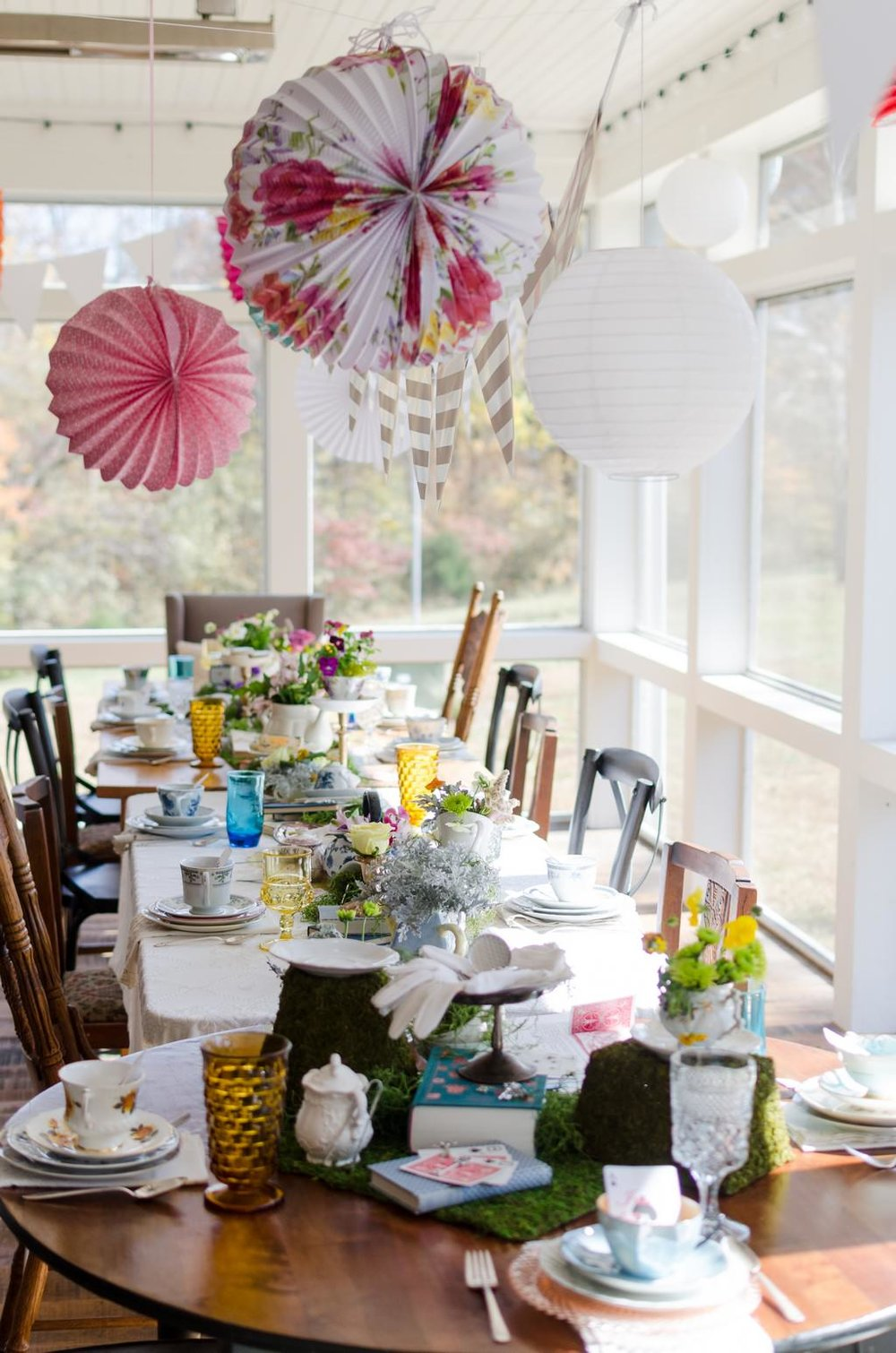 Alice-In-Wonderland-Mad-Hatter-Tea-Birthday-Party-Leipers-Fork-Nashville-Lifestyle-Event-Photographer+1
