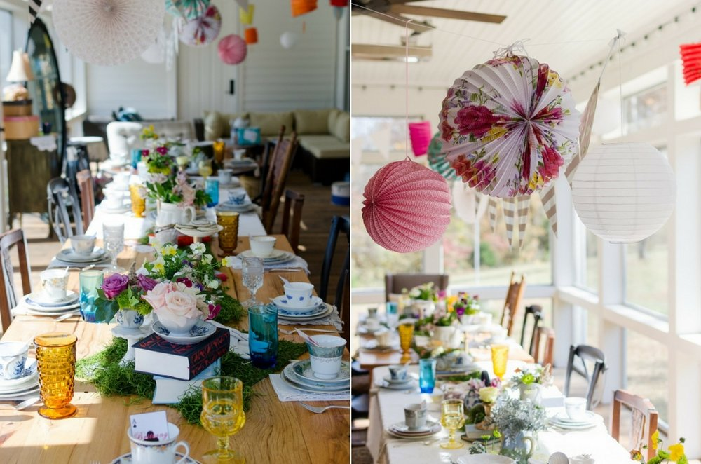 Alice-In-Wonderland-Mad-Hatter-Tea-Birthday-Party-Leipers-Fork-Nashville-Lifestyle-Event-Photographer+7