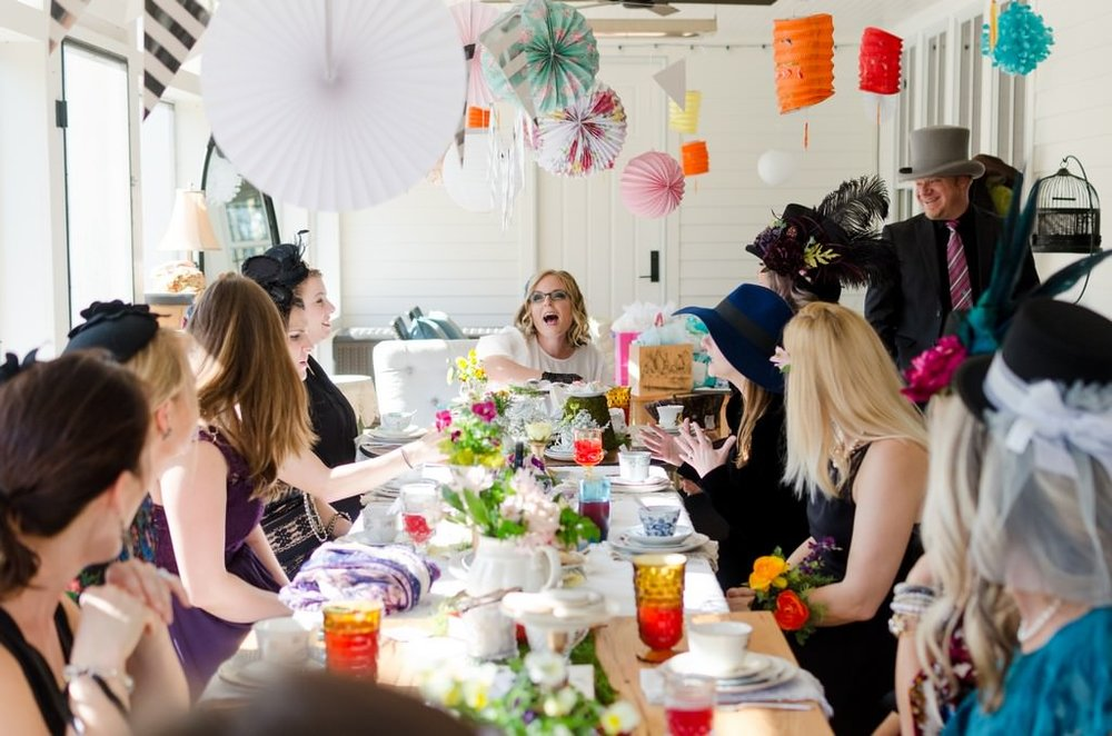 Alice-In-Wonderland-Mad-Hatter-Tea-Birthday-Party-Leipers-Fork-Nashville-Lifestyle-Event-Photographer+15