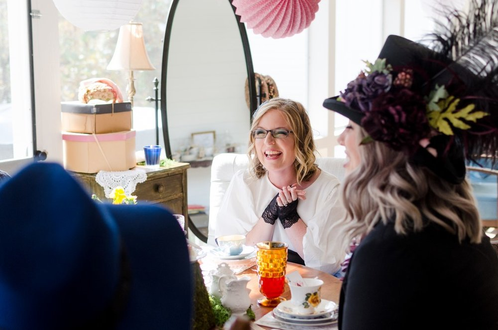 Alice-In-Wonderland-Mad-Hatter-Tea-Birthday-Party-Leipers-Fork-Nashville-Lifestyle-Event-Photographer+17