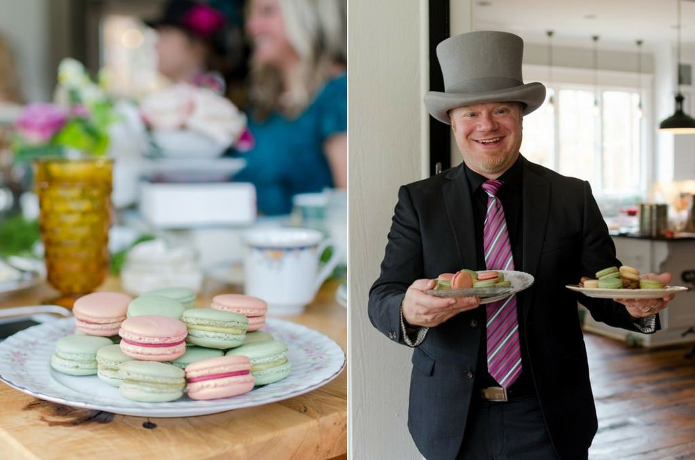 Alice-In-Wonderland-Mad-Hatter-Tea-Birthday-Party-Leipers-Fork-Nashville-Lifestyle-Event-Photographer+20