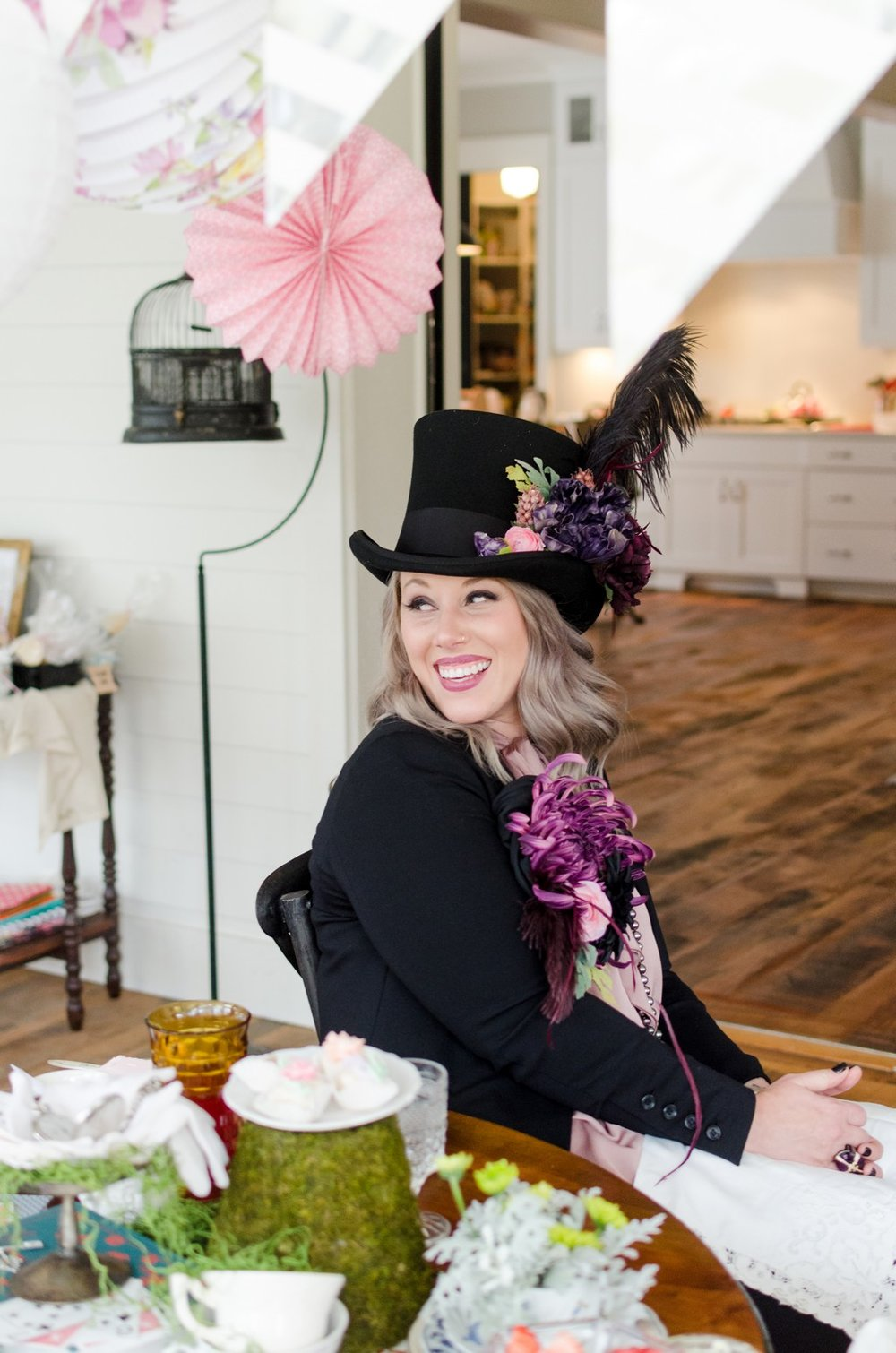 Alice-In-Wonderland-Mad-Hatter-Tea-Birthday-Party-Leipers-Fork-Nashville-Lifestyle-Event-Photographer+21