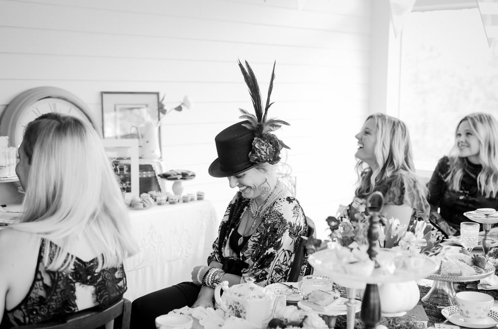 Alice-In-Wonderland-Mad-Hatter-Tea-Birthday-Party-Leipers-Fork-Nashville-Lifestyle-Event-Photographer+23