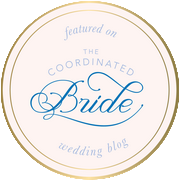 the-coordinated-bride-lifestyle-feature-badge