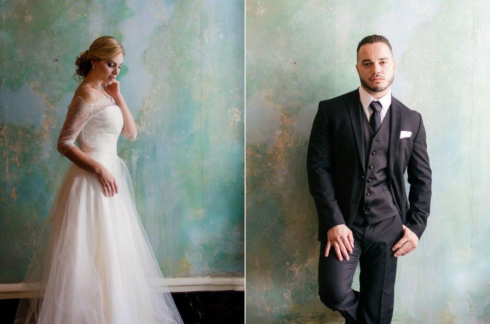 Intimate-spring-elopement-Riverwood-Mansion-Nashville-Wedding-Photographer+3