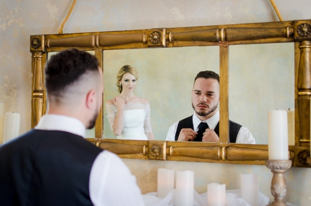 Intimate-spring-elopement-Riverwood-Mansion-Nashville-Wedding-Photographer+4