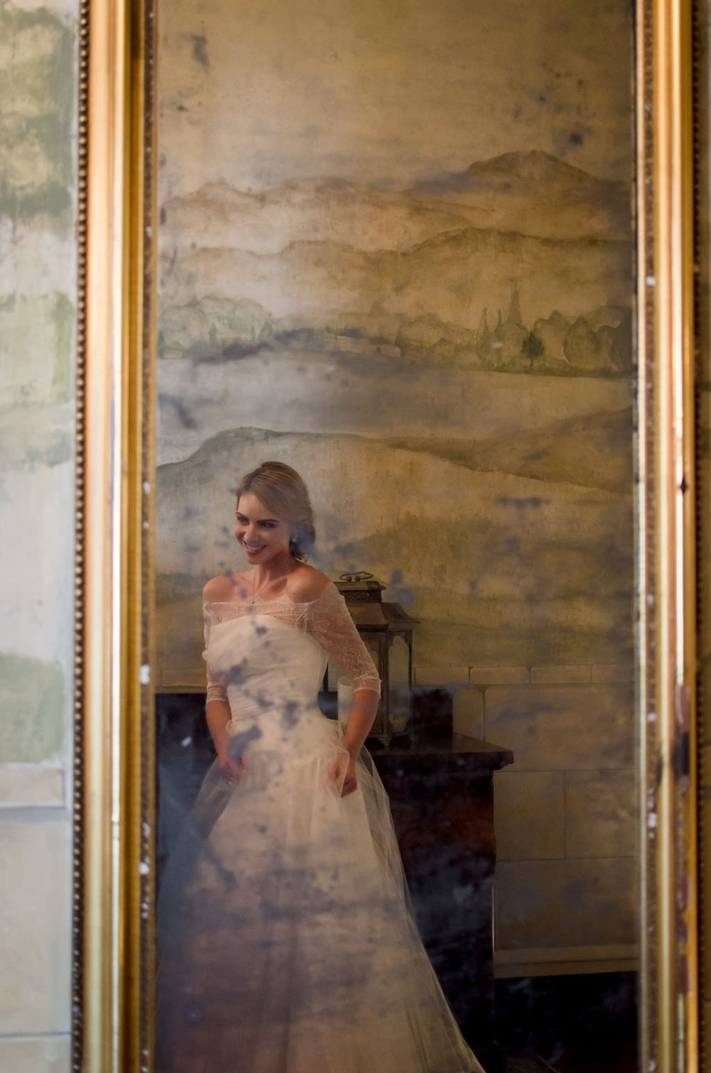 Intimate-spring-elopement-Riverwood-Mansion-Nashville-Wedding-Photographer+5