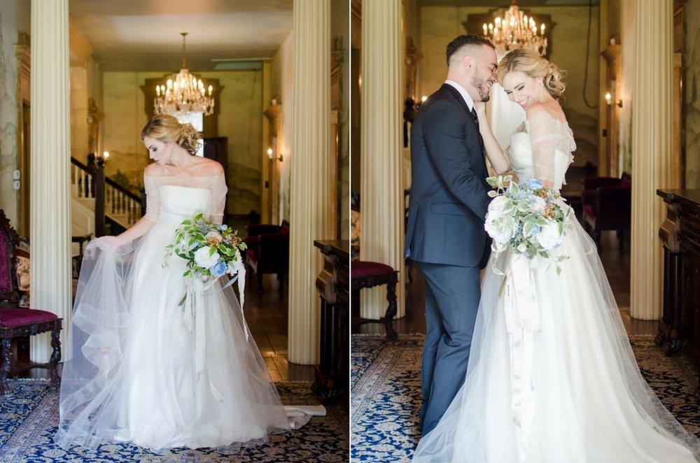 Intimate-spring-elopement-Riverwood-Mansion-Nashville-Wedding-Photographer+6