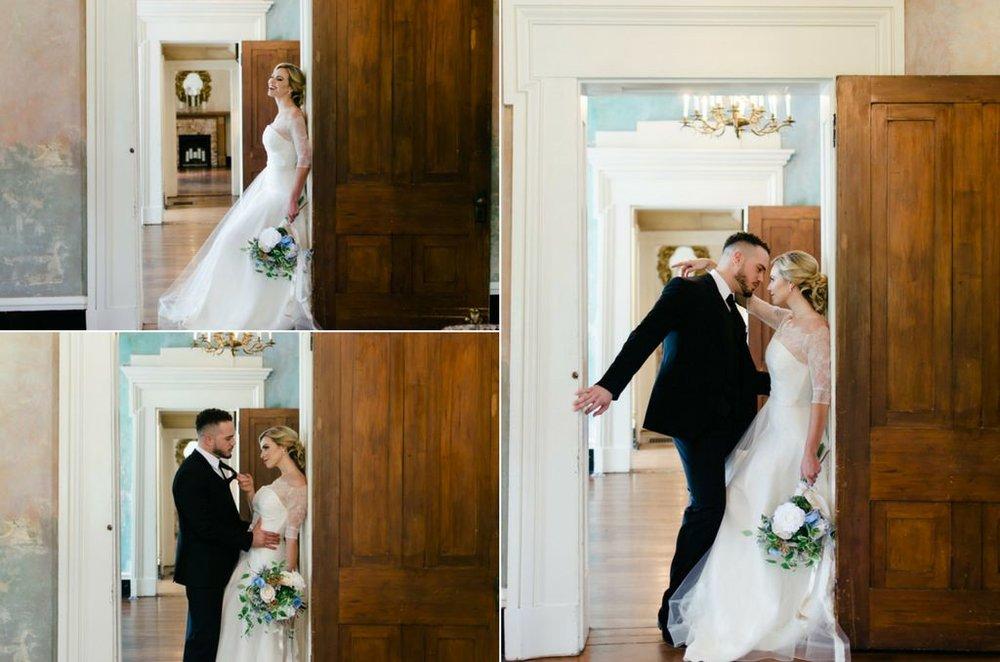 Intimate-spring-elopement-Riverwood-Mansion-Nashville-Wedding-Photographer+8