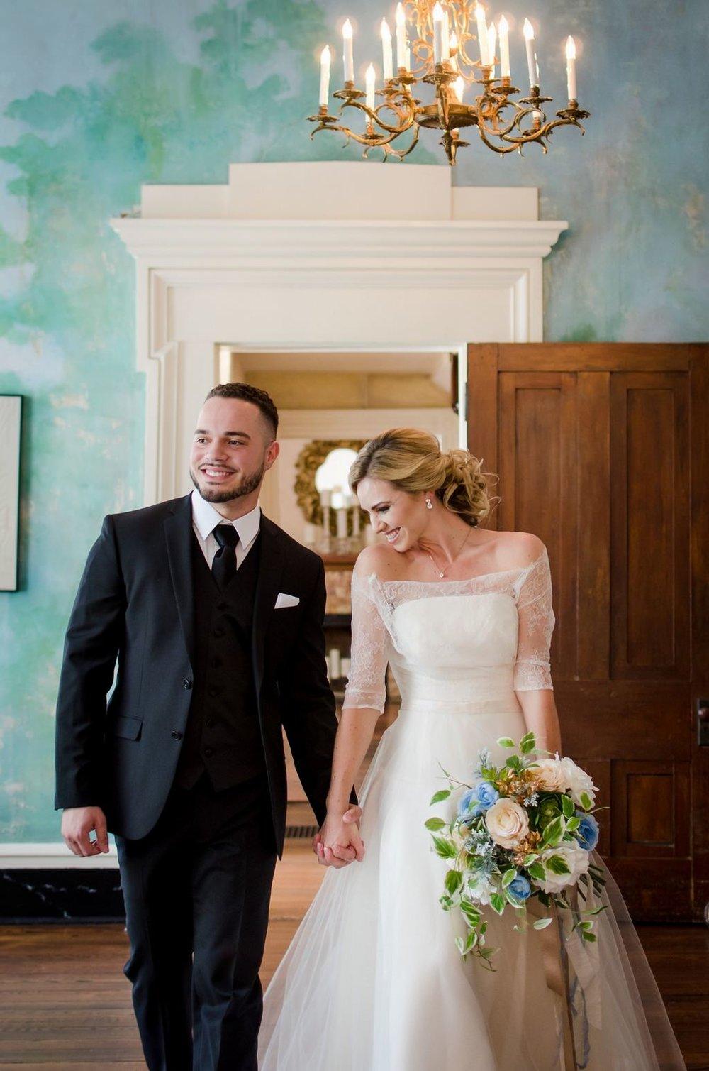 Intimate-spring-elopement-Riverwood-Mansion-Nashville-Wedding-Photographer+7