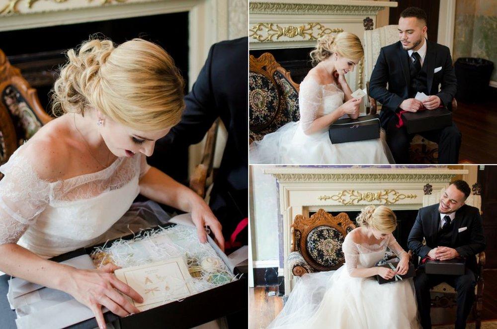 Intimate-spring-elopement-Riverwood-Mansion-Nashville-Wedding-Photographer+10
