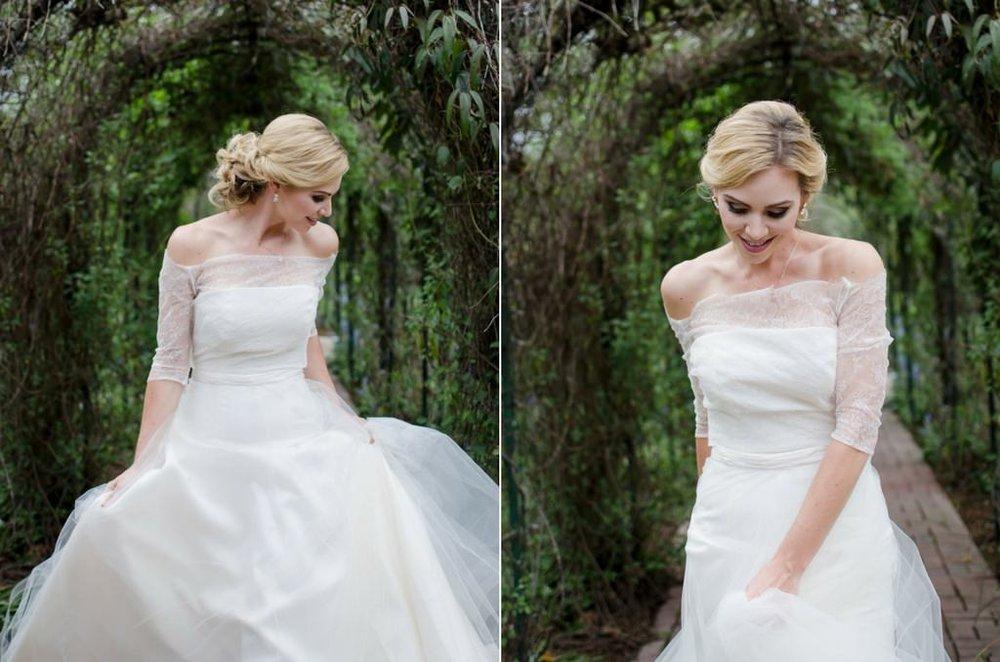Intimate-spring-elopement-Riverwood-Mansion-Nashville-Wedding-Photographer+12