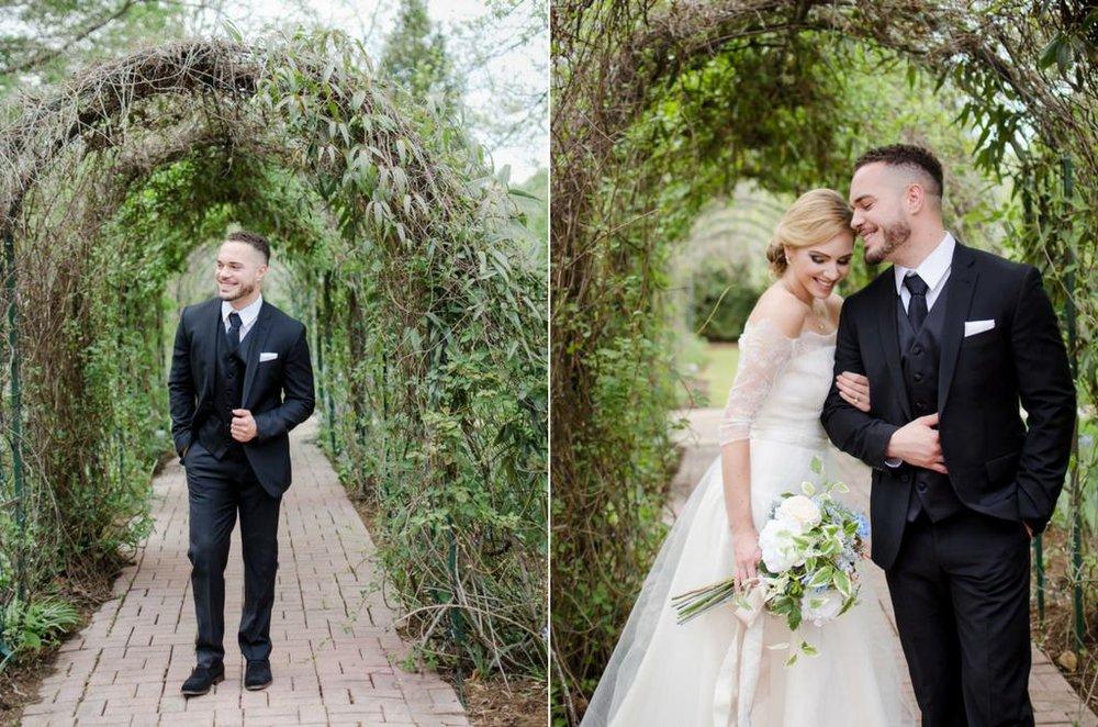 Intimate-spring-elopement-Riverwood-Mansion-Nashville-Wedding-Photographer+14