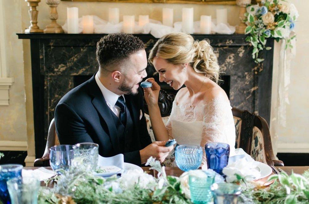Intimate-spring-elopement-Riverwood-Mansion-Nashville-Wedding-Photographer+16